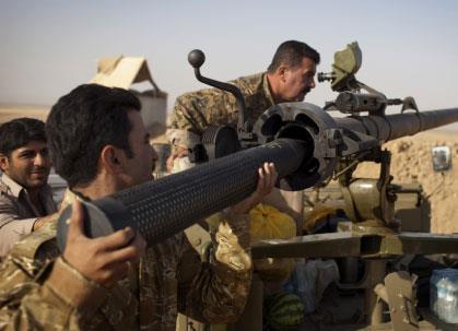 العراق | انفراج على خط تشكيل الحكومة