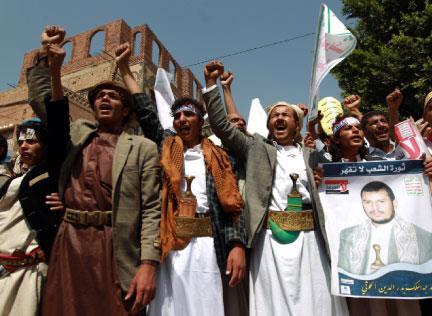 الانقلاب على «الإخوان»:   سيناريوات الحرب  والمصالحة في صنعاء