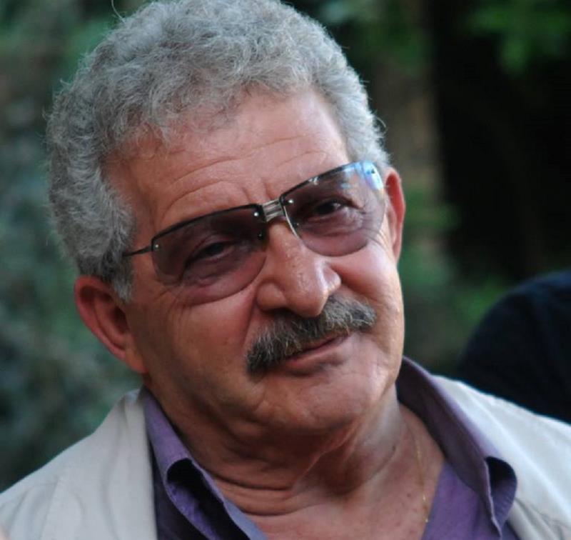 «المعلّم» أسس خطّاً جديداً في السينما السوريّة، وصولاً إلى تحفته «كومبارس»