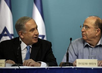 تل أبيب قلقة: حذارِ تحوّل الفرصة إلى تهديد