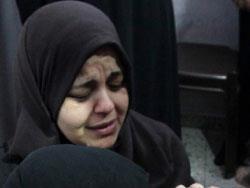 جرحى الحرب خارج غزة يزيدون عدّاد الشهداء