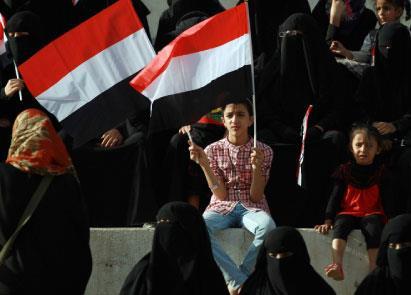 تعثّر الجولة الثانية من مفاوضات الحوثيين والحكومة