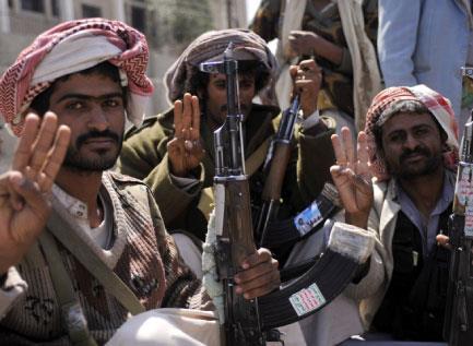 الحوثيون يستعدّون للمعركة المقبلة... ضد «القاعدة»