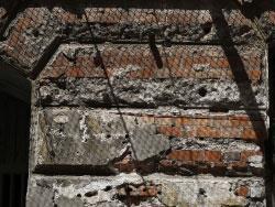 «Décris-Ravage»  كارثة واحِدة لشعوب عدَّة