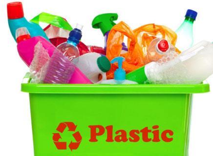 الصناعات البلاستيكية...  تحسن رغم الأزمات