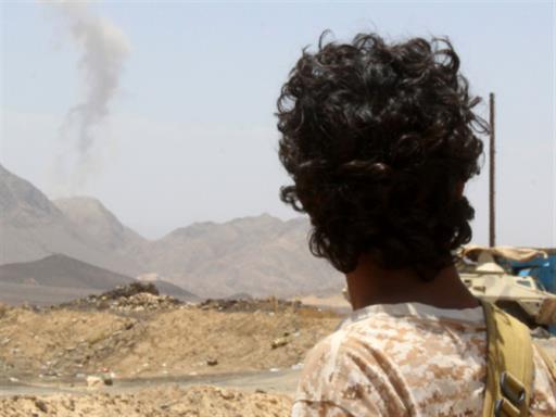 إعدام وخطف عشرات الجنود في أبين: هل تم استدراج الضحايا؟