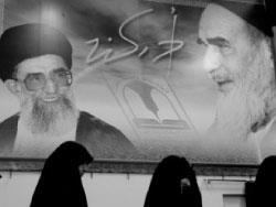 «٣١٣» الموصل   «٣١٣» بيروت: روايات عن ظهور المخلّص