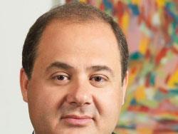 «الفرانشايز» اللبناني يتطور... رغم الأزمات