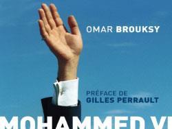محمد السادس... الملك «الخجول» محتكر السلطات