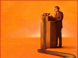 جزائر بوتفليقة: الشعر صار افتراضياًَ