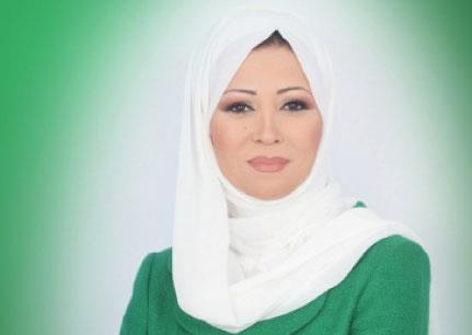 وما أدراك ما التلفزيون الجزائري!