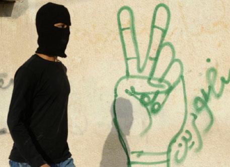 عامان على «14 فبراير»:  البحرين تزداد ثورة