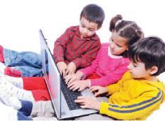 مواقع التواصل الاجتماعي: حماية الأطفال ممكنة