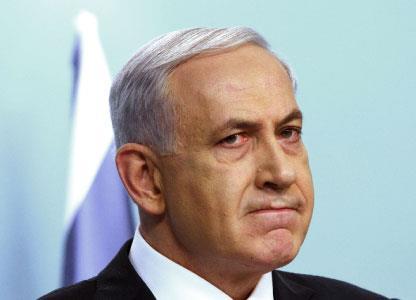 إسرائيل في ذروة التثمير السياسي: أبو مازن المحرّض والمسؤول