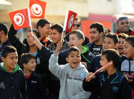 الانتخابات الرئاسية التونسية بعيون حركة «النهضة»