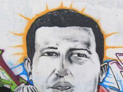 فنزويلا تعدّ للتشييع غداً  والعالم يعزّي بـ«الرجل الاستثنائي»