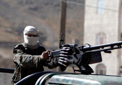 ضبّاط اليمن في دوّامة التصفية