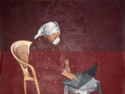 «الدنيا» وأخواتها جوقة الردّاحين