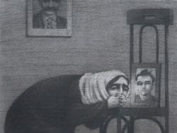 يوميّات السوريّين للبقاء على قيد الحياة