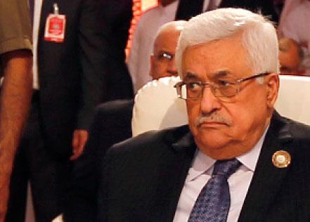 قمة مصغرة لإنجاز المصالحة الفلسطينية!