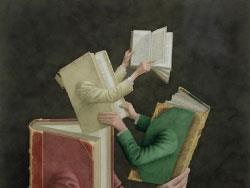 دار الآداب: محاولة في كتابة نقد ذاتي ـ موضوعي