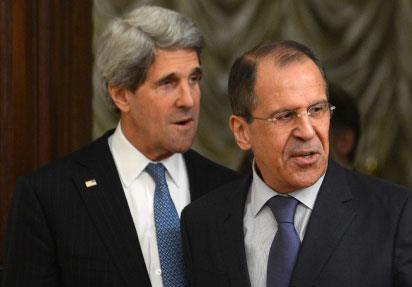 مؤتمر «السلام من أجل سوريا»: عرقنة مع بقاء الأسد