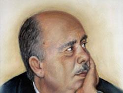 النشر المناضل وثورة الجزائر:    «الآداب» نموذجاً