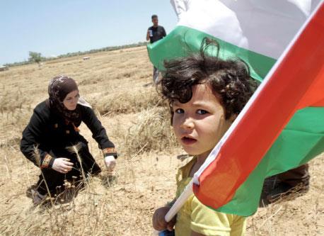 «فتح» و«حماس»: تنفيذ المصالحة خلال 3 أشهر