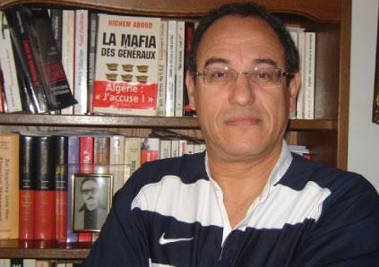 الجزائر: صحّة بوتفليقة خطّ أحمر