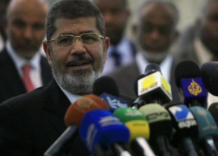 القاهرة توسّع مبادرتها السورية بالتفاهم مع طهران