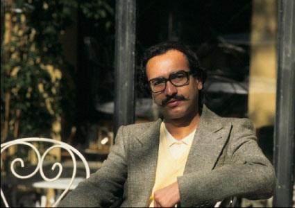 عشرون عاماً على اغتيال الروائي والشاعر الجزائري: في زمن التكفيريين... نتذكر طاهر جاعوط