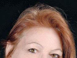 ليدي سالفير متوّجة بـ «غونكور»  الأم واسبانيا الحرب الأهلية وجورج برنانوس