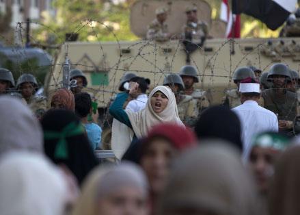 رئاسة الحكومة بين العقدة وبهاء الدين...    وحرق صور لأوباما في ميدان التحرير
