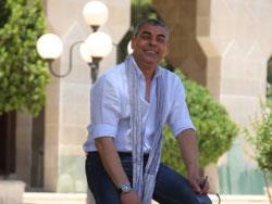 سوريا تقاوم بالموسيقى والمسرح