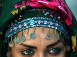 الكوتا النسائية غير مقبولة في ليبيا: خوف من غضب الله لوجود النساء