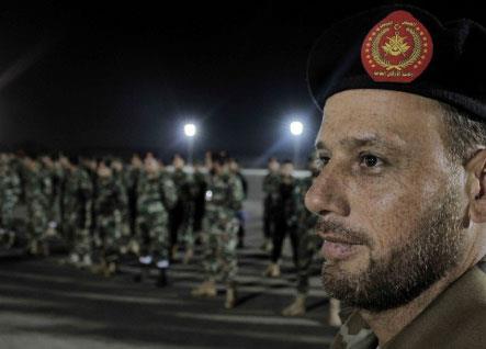 ليبيا تدخل عهد الاغتيالات