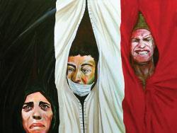 النهضة العربية ولدت في القاهرة