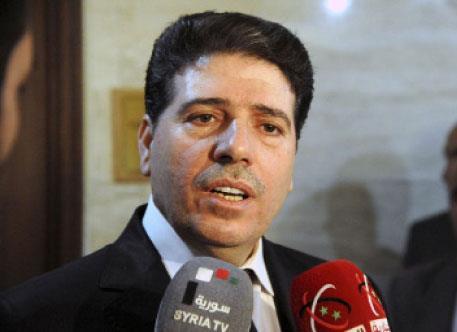 «تحرير الساحل السوري»: المعركة العبثية!