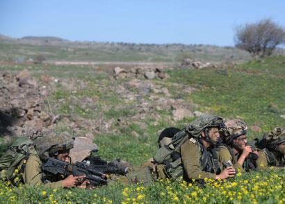 عدوان إسرائيلي يستهدف «سلاحاً كاسراً للتوازن»