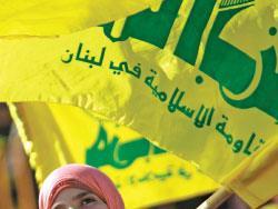 نصر الله: إذا احتاجت المعركة مع الإرهابيين إلى ذهابي إلى   سوريا فسأذهب