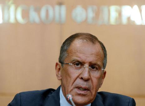 موسكو مع دمشق  إلى آخر المطاف... سياسياً؟