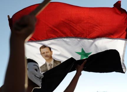 دمشق: اليد على الزناد لمواجهة أي سيناريو