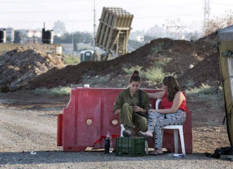 تل أبيب تحاول استيعاب صدمة التراجع الأميركي