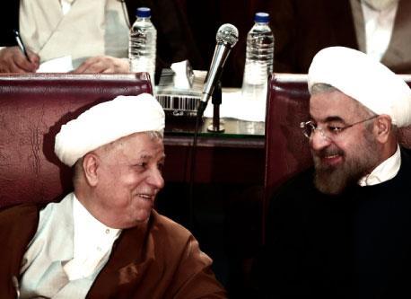 طهران تحذّر «البلدان الطائشة» من السقوط في الوحل