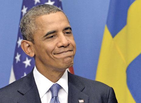 جلسات «البوكر» الأميركي ترفع احتمال إقرار   ضربة سوريا