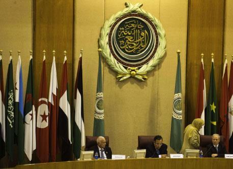 مصر ــ السعودية: نقاط التقاطع والاختلاف