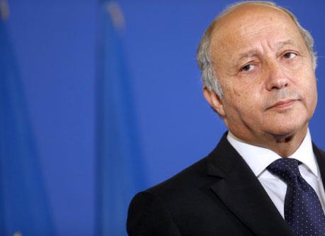 الصدام حول سوريا إلى مجلس الأمن: اختبار نيّات... وقوى