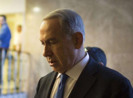 أسوأ كوابيس إسرائيل بقاء الأسد في السلطة