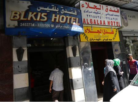 المصارف السورية لا تغري المودعين... و«المركزي» لم يحسم طريقة دعمه