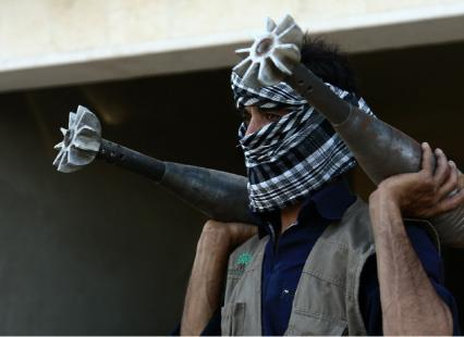 «التايمز»: أصابع الاتهام نحو الأسد